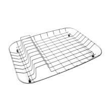 Reginox CBD1 Basket Drainer Rack