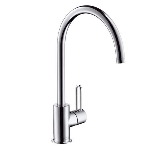 Hansgrohe AXOR Uno² Single Lever Kitchen Mixer Tap - 38830000