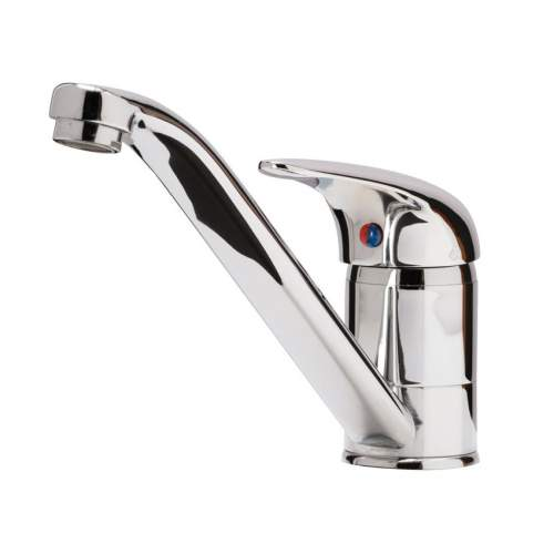 Caple Arrow 151 PK/AR151 Sink and Tap Pack