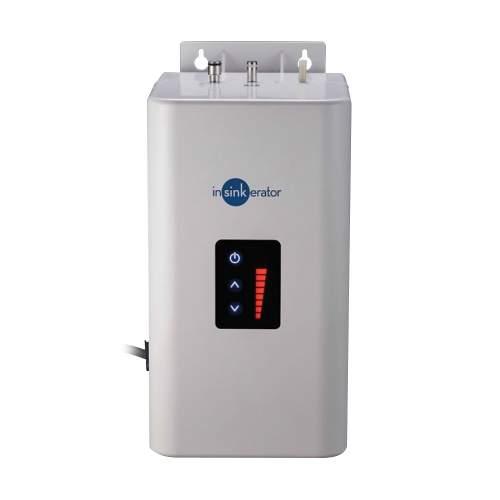 InSinkErator (ISE) NeoTank Hot Water Tank - 45094