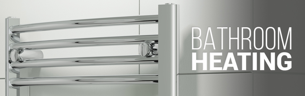 Traditional & Designer Radiators & Towel Rails