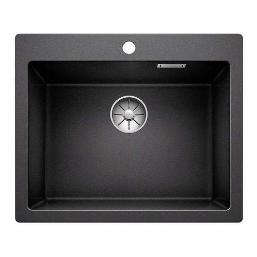 Blanco PLEON 6 Silgranit® Inset Granite Kitchen Sink