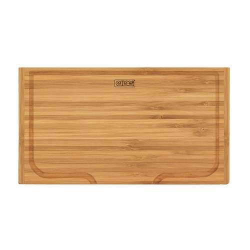 Reginox Wooden Chopping Board - GWCB03