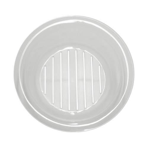 Villeroy & Boch Solo Corner Sink Acrylic Strainer Bowl - 9888-50-K2