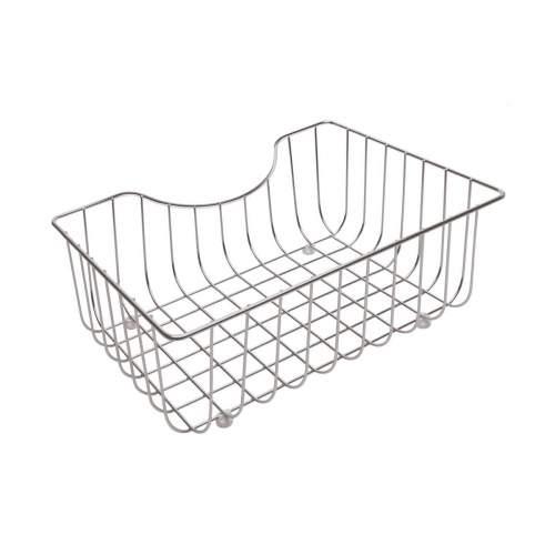 Villeroy & Boch Sink Salad Basket - 8K09-00-K1