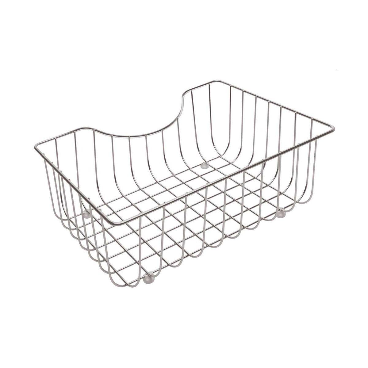 Villeroy & Boch Solo Wire Sink Salad Basket - 8K09-00-K1 - Sinks ...