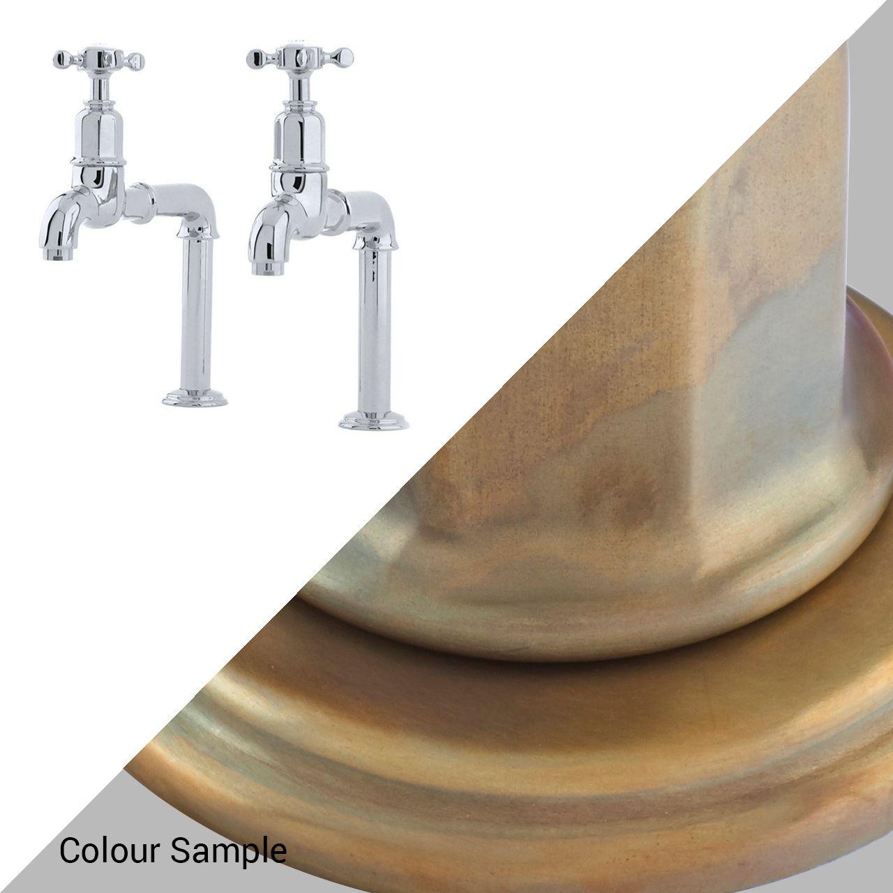 perrin and rowe 4338 mayan bibcock handle tap sinks taps com deck mounted mono mixer kitchen tap chrome Kitchen Mixer Taps