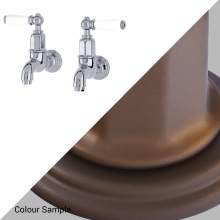 Perrin and Rowe MAYAN 4322 Kitchen Tap