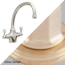 Perrin and Rowe Etruscan 4320 Kitchen Tap