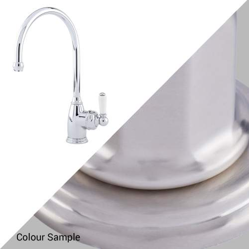 Perrin and Rowe PARTHIAN 4341 Kitchen Tap