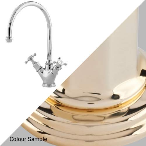 Perrin and Rowe MINOAN 4385 Kitchen Tap