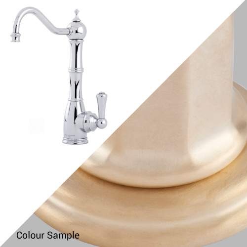 Perrin & Rowe 1621 COUNTRY MINI Filtration Tap