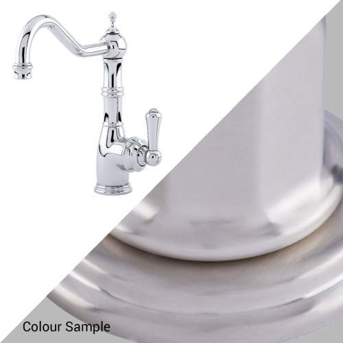 Perrin and Rowe 4741 Aquitaine Kitchen Tap