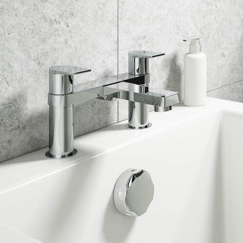 Aquabro WIND Bath Filler