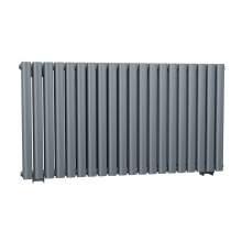 Aquabro Designer 20 Panel 633x1180 Radiator