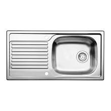 Blanco MAGNUM Inset Kitchen Sink