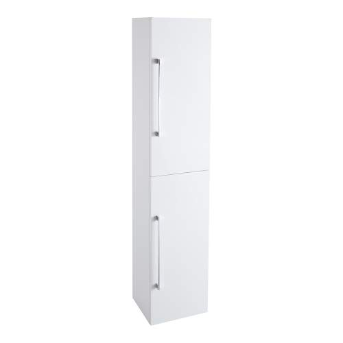 Aquabro Aquabro Idon 300 2 Door Wall Hung Storage Unit
