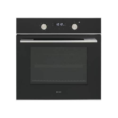 Caple C2362 SENSE Electric Single Oven