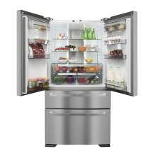Caple CAFF41 French Door Fridge Freezer