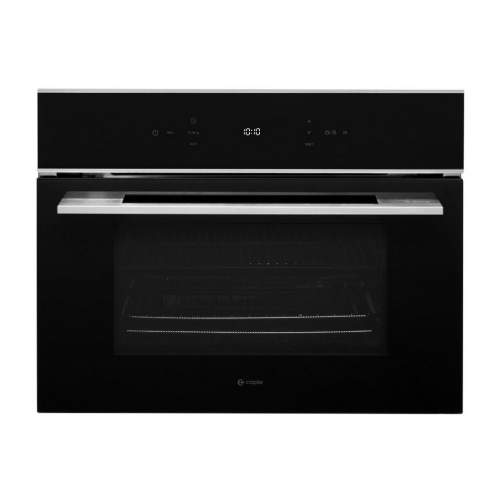 Caple CM110 SENSE 45cm Built In Microwave