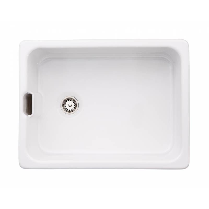 abode hand finished belfast kitchen sink   aw1022     abode belfast kitchen sink   aw1022   sinks taps com  rh   sinks taps com