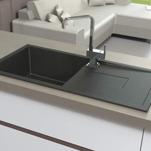 Astracast Kitchen Sink Accessories