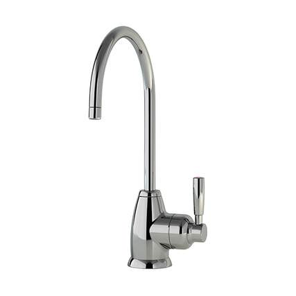 Perrin & Rowe Mimas Mini Instant Hot Water Tap