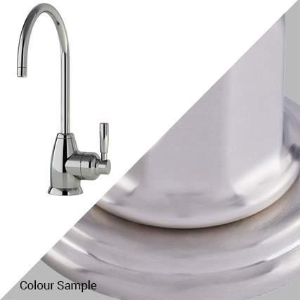 Perrin & Rowe Mimas Mini Instant Hot Water Tap