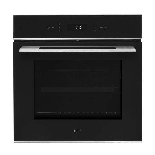 Caple C2101 SENSE 60cm Electric Single Oven