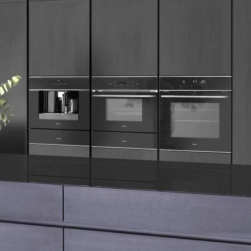 Caple C2401 SENSE Electric Single Oven