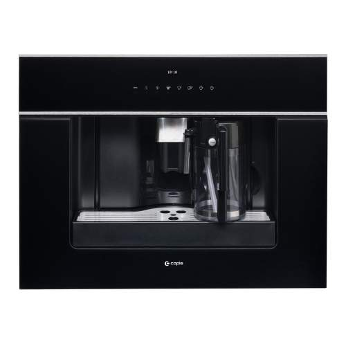 Caple SENSE CM465 Coffee Machine