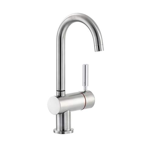 Abode PT1118 ProUno Hot Water Tap in Chrome