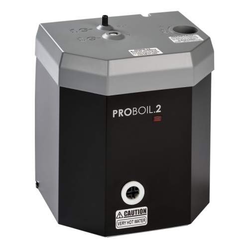 Abode Proboil 2 Hot Water Heater