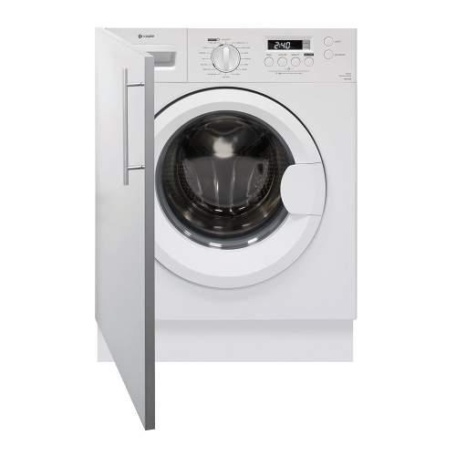 Caple WDI3300 Electronic Condenser Washer Dryer