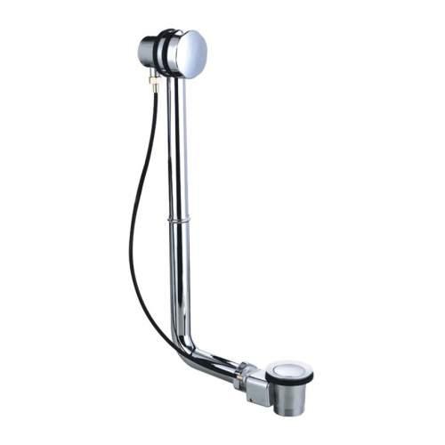 Aquabro DITW0034 Exposed Bath Pop Up Waste