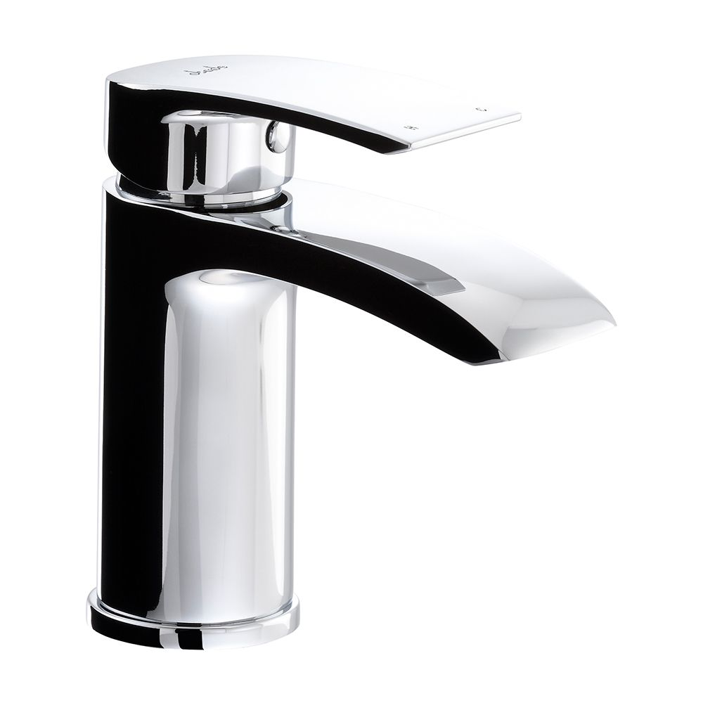 abode loop ab2661 basin monobloc mixer tap sinks. Black Bedroom Furniture Sets. Home Design Ideas