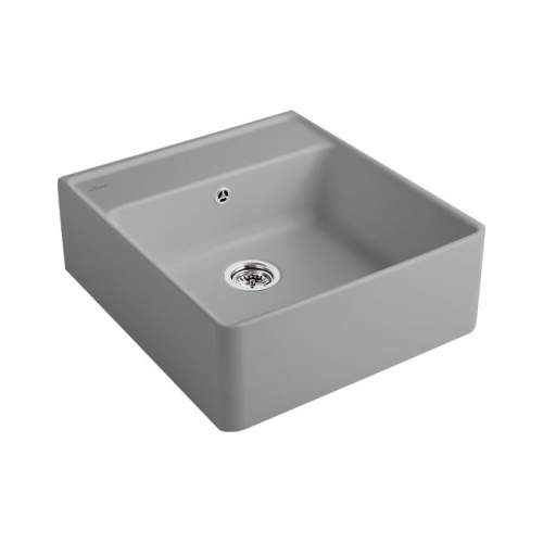 Villeroy & Boch Butler 60 Classic Line Belfast Ceramic Kitchen Sink