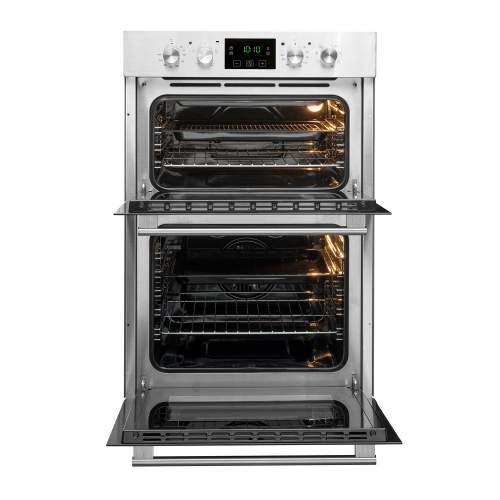 Caple C3248 CLASSIC Electric Double Oven