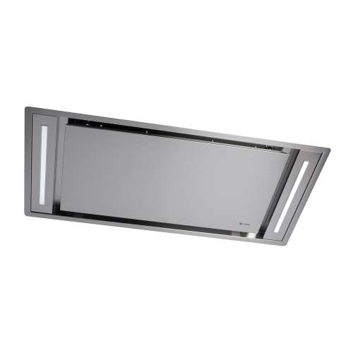 Caple CE902SS Ceiling Extractor Hood