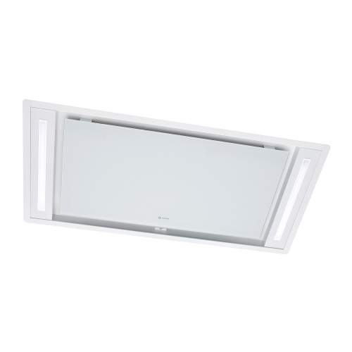 Caple CE902WH Ceiling Extractor Hood