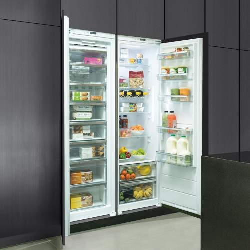 Caple RIF1795 In-Column Frost Free Freezer