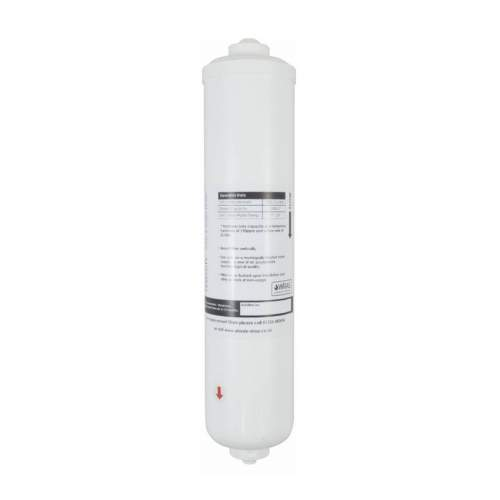 Abode SWICH AT2059 High Resin Filter Replacement Cartridge