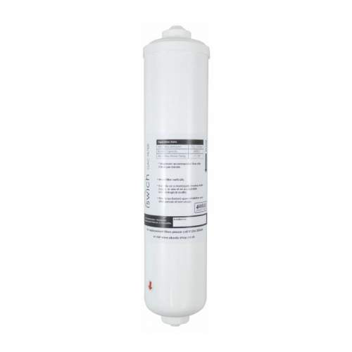 Abode SWICH AT2058 Classic Filter Replacement Cartridge