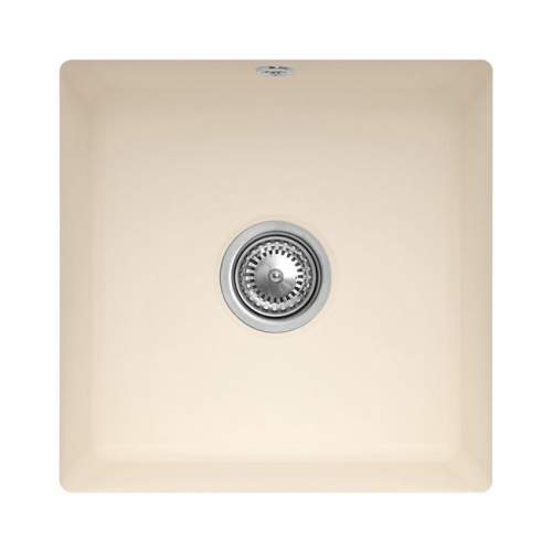Villeroy & Boch SUBWAY 50 SU Classic Line Large Bowl Sink