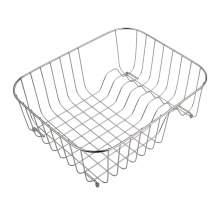 Bluci WB02 Wire Drainer Basket