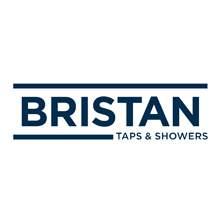 Bristan range of bathroom products