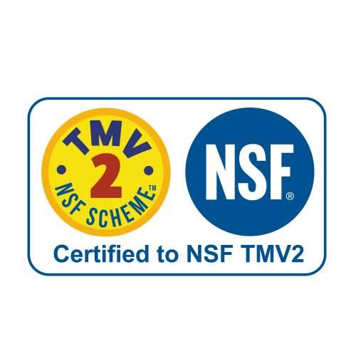 TMV2 Logo