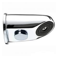 Bristan Vandal Resistant Shower Head - VR1000