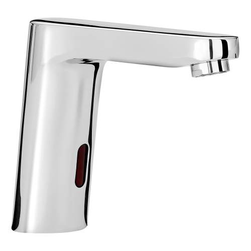 Bristan Electronic Control Infrared Automatic Basin Spout - IRBS2-CP