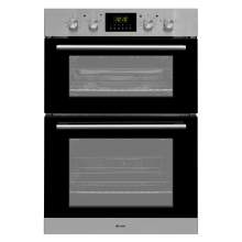 Caple C3245 Classic Electric Double Oven